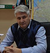 Лозгачёв Константин Альбертович
