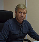 Пелешев Александр Андреевич