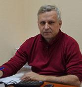 Шипулин Сергей Иванович